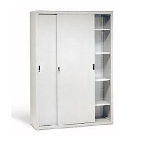 Armario oficina puertas correderas sn - Armarios de puertas correderas precios ...