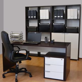 Imagen de Despacho para Oficina R79II