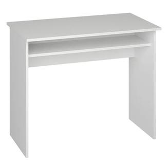 Imagen de Mesa de Ordenador con Bandeja 50 x 90 x 74 cm Ref.9465